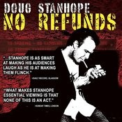 No Refunds Songs