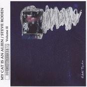 Cosmic Debris, Vol.2 (3-Track Maxi-Single) Songs