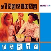 Sing Along Party Songs