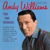 Two Time Winners Songs