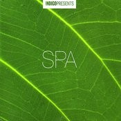 Spa: Music To Relax By Songs