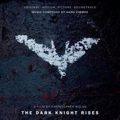 The Dark Knight Rises Songs
