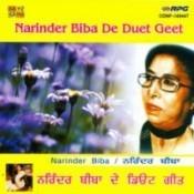 Narinder Biba De Duet Geet Songs