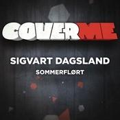 Cover Me - Sommerflrt Songs