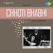Chhoti Bhabhi Songs