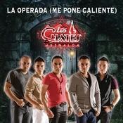La Operada (Me Pone Caliente) Songs