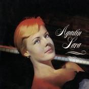 Agustn Lara Songs