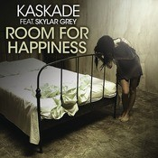 Room For Happiness Songs