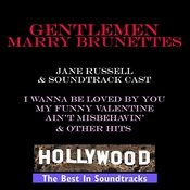 Gentlemen Marry Brunettes Songs