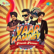 Yaar Kaminey And Other Hits Songs