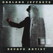Escape Artist Songs