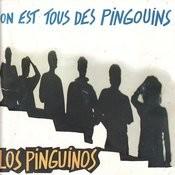 On Est Tous Des Pingouins Songs
