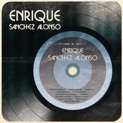 Enrique Snchez Alonso Songs