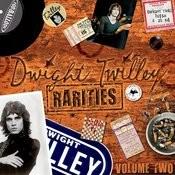 Rarities, Volume 2 Songs