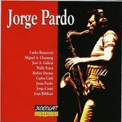 Jorge Pardo Songs