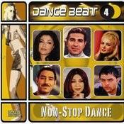 Dance Beat, Vol 4 - Persian Music Songs