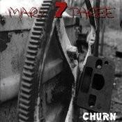 Churn Songs