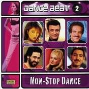 Dance Beat, Vol 2 - Persian Music Songs