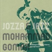 Jozza & Jazz Songs