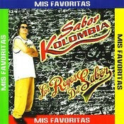 Mis Favoritas Songs