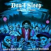 Don't Sleep Songs
