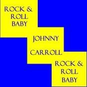 Rock & Roll Baby Songs