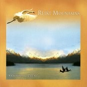 Reiki Mountains Songs