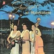 Twilight At Halekulani Songs