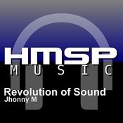 Revolution of Sound Songs
