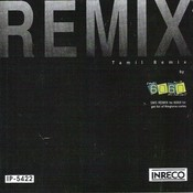 Remix Tamil Film Songs