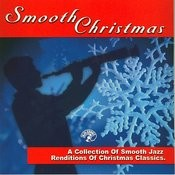 Smooth Christmas Songs