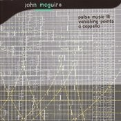 McGuire: Pulse Music Songs