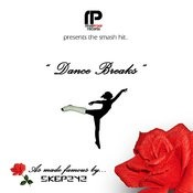 Dance Breaks Songs