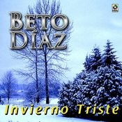 Beto Diaz Songs
