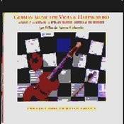 German music for Viols and Harpsichord Songs