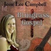 Bluegrass Gospel Songs