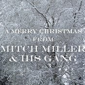 A Merry Christmas From Songs