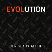 Evolution Songs