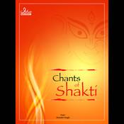 Chants of Shakti Songs