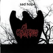 Sad Hope Songs