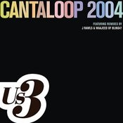 Cantaloop 2004: El Barrio Mix (by Us3) Song