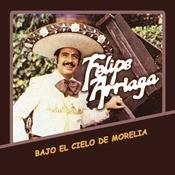 Bajo El Cielo De Morelia Songs