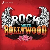 Rock With Bollywood Songs