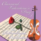 Classical Valentine's Day 4 Songs