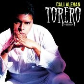 Torero Songs