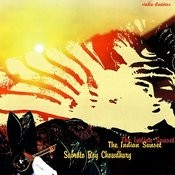 The Indian Sunset -