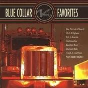 Blue Collar Favorites Songs