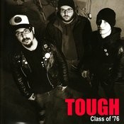 Class Of '76 Songs