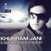 Kaise Mein Bholaoon Songs