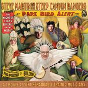 Rare Bird Alert (Deluxe Version) Songs